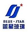 中玻(陕西)新技术有限公司 最新采购和商业信息