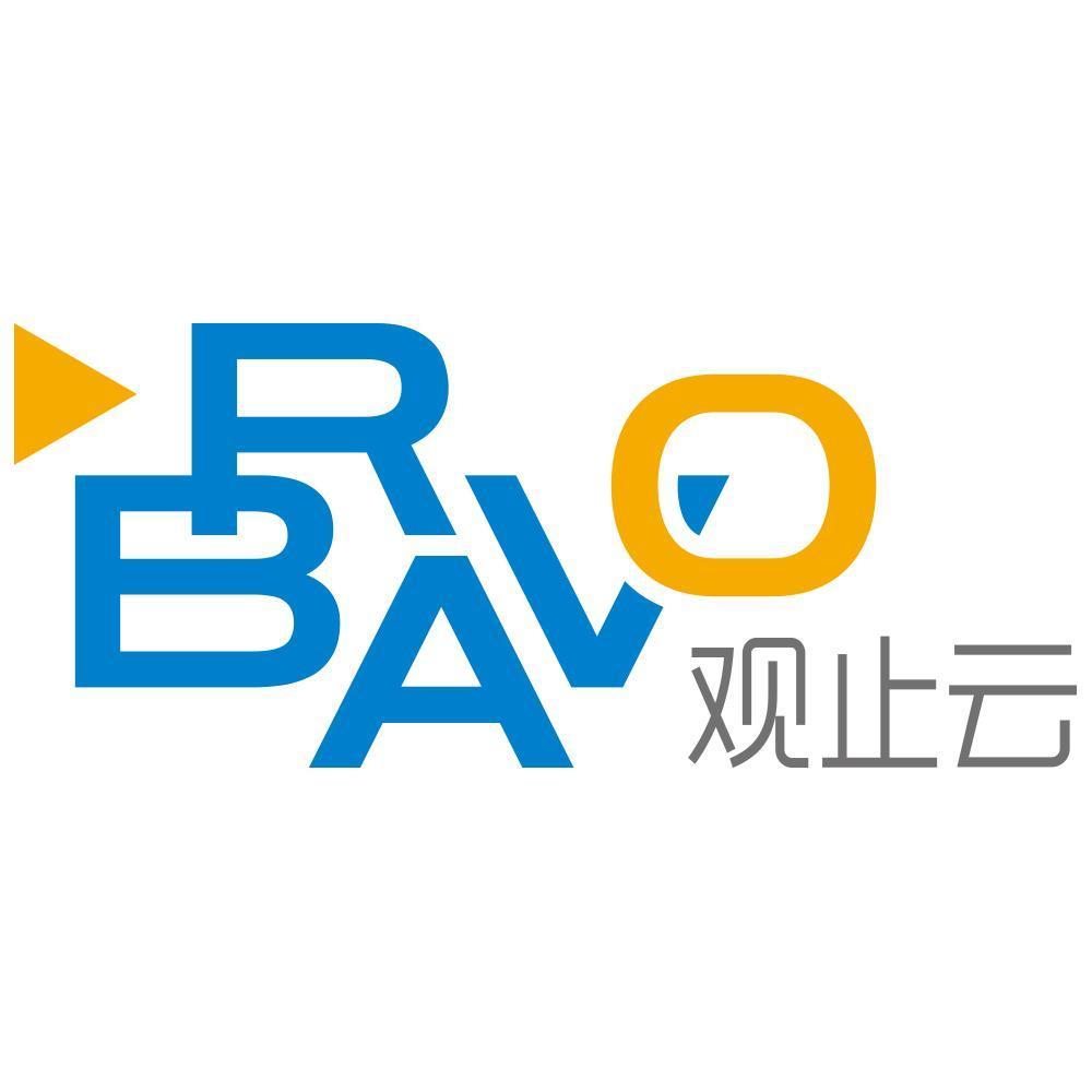 观止云(北京)信息技术有限公司