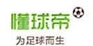 北京多格科技有限公司 最新采购和商业信息