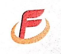 新疆丰禾经贸有限公司 最新采购和商业信息