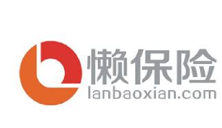 北京小贝金科信息技术有限公司 最新采购和商业信息