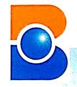 北京邦伯创新科技有限公司 最新采购和商业信息