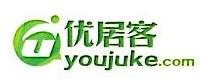 上海欢居信息技术有限公司