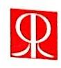 沈阳森禾经贸有限公司 最新采购和商业信息