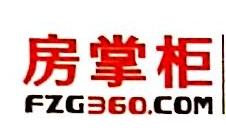 广州市房掌柜网络技术有限公司天津分公司 最新采购和商业信息