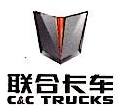 江西长青汽车贸易有限公司 最新采购和商业信息