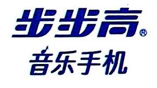 长沙市新声代电子有限公司 最新采购和商业信息