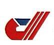 盘锦东跃钢结构彩板有限公司 最新采购和商业信息
