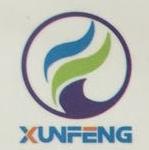 珠海巽丰特种塑料有限公司 最新采购和商业信息