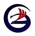 北京君恒知识产权代理事务所(普通合伙)南宁分所 最新采购和商业信息