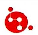 广东互众传媒广告有限公司 最新采购和商业信息