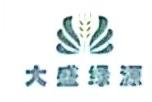 北京大盛魁北农农产品市场有限公司 最新采购和商业信息