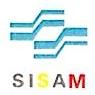 沈阳工业国有资产经营有限公司 最新采购和商业信息