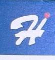 山东海利达物业管理有限公司 最新采购和商业信息