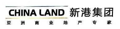 湖南新港汇智地产代理有限公司 最新采购和商业信息