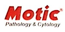 麦克奥迪(厦门)医疗诊断系统有限公司 最新采购和商业信息