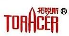 广州市阔虎电子产品有限公司