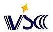 上海启明软件股份有限公司 最新采购和商业信息