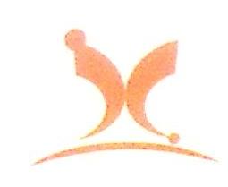 张家港市嘉壕纺织原料有限公司 最新采购和商业信息