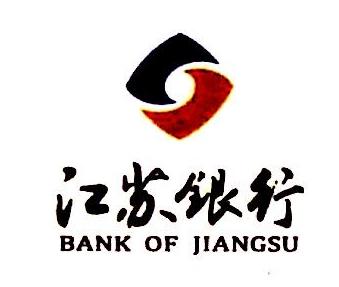 江苏银行股份有限公司扬州分行 最新采购和商业信息