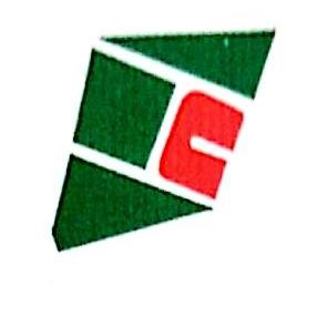 福州成博光电有限公司 最新采购和商业信息
