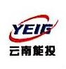 富民县丰顺天然气发展有限公司 最新采购和商业信息
