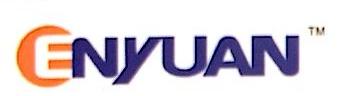 深圳市恩源电子设计有限公司 最新采购和商业信息