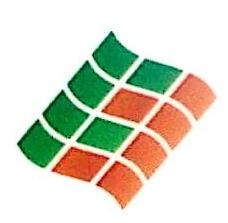 罗定市星光化工有限公司 最新采购和商业信息