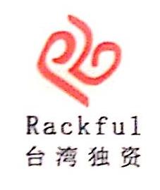 北京长峰饮料有限责任公司 最新采购和商业信息