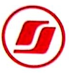 杭州运锦特版有限公司 最新采购和商业信息