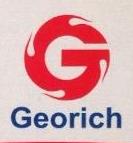 嘉兴市佳尔富进出口有限公司 最新采购和商业信息