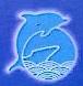 上海长兴海洋装备产业基地开发有限公司