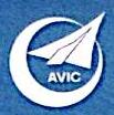 中国航空技术北京有限公司 最新采购和商业信息