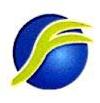 苏州敏发贸易有限公司 最新采购和商业信息