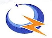 河南盛祺电气设备有限公司 最新采购和商业信息