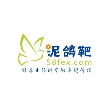 上海易助融投资管理有限公司 最新采购和商业信息