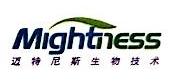 重庆迈特尼斯生物技术有限责任公司