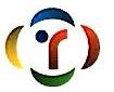 新疆永胜投资(集团)有限责任公司 最新采购和商业信息