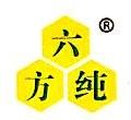 延边东方蜜蜂产品研究所 最新采购和商业信息