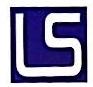 广州立顺物流有限公司 最新采购和商业信息