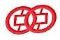 四川欧达投资管理有限公司 最新采购和商业信息