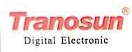 深圳市创诺新电子科技有限公司 最新采购和商业信息