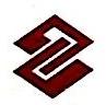 抚州市永宸置业发展有限公司 最新采购和商业信息