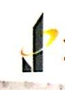 深圳市金中源建筑咨询顾问有限公司 最新采购和商业信息