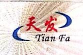 天津天发鑫源钢铁贸易有限公司 最新采购和商业信息