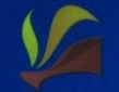 上海豫领实业有限公司 最新采购和商业信息