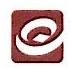北京东方信和资本管理有限公司 最新采购和商业信息