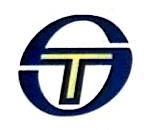 昆山坂鸿电子有限公司 最新采购和商业信息