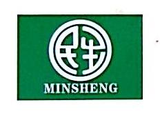 荆州市亲农蔬菜种植服务有限公司 最新采购和商业信息