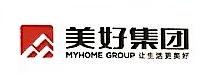 武汉名流公馆置业有限公司 最新采购和商业信息